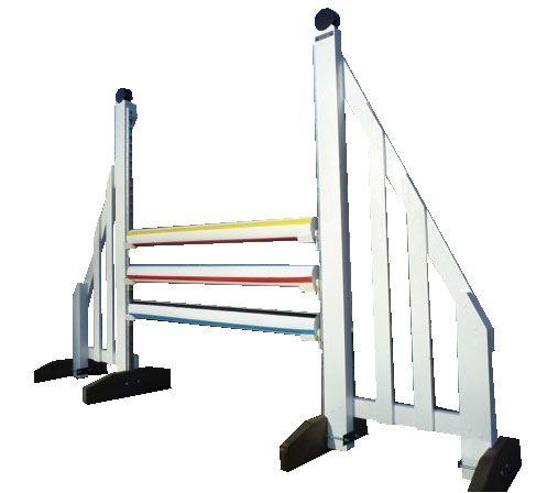 Premium Candy Poles
