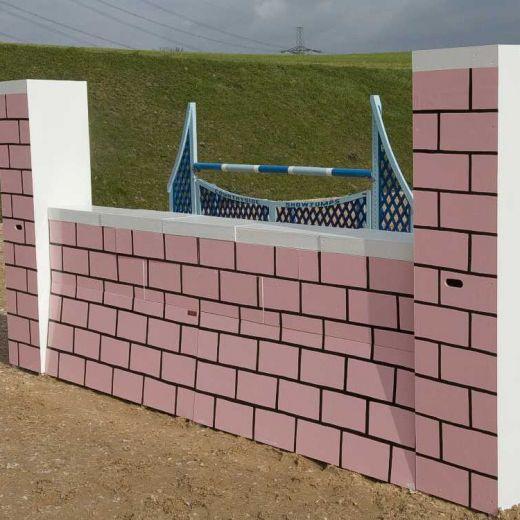 Club Walls