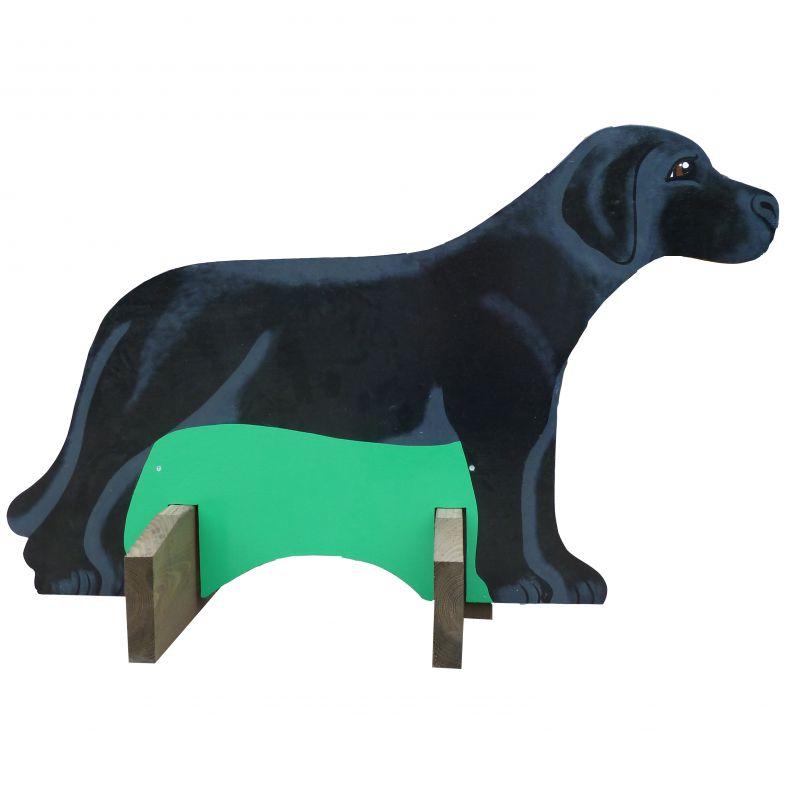 Dog Fillers