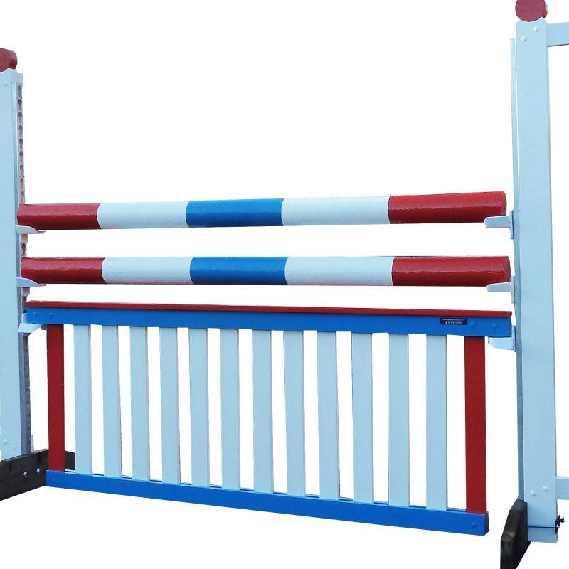 Maxi Ladder
