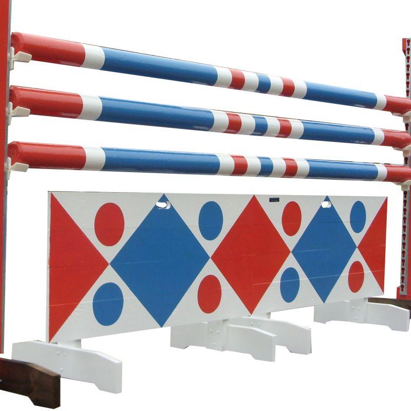 Board Fillers