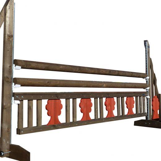 Forest Ladder