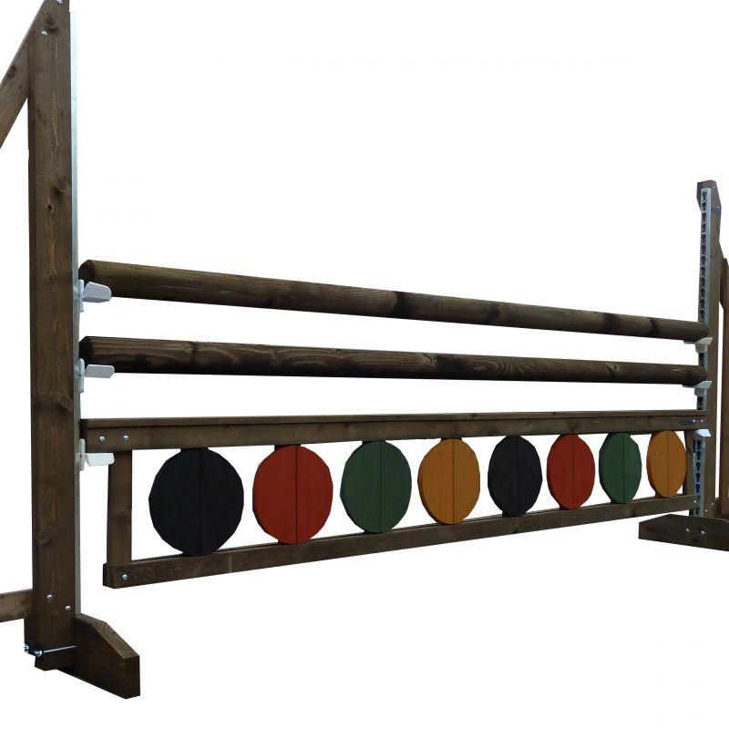 Wagon Wheel Filler