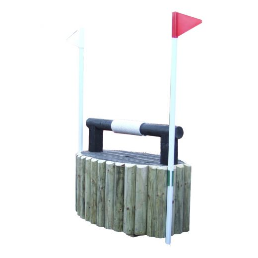 Wishing Well - Height Adjustable