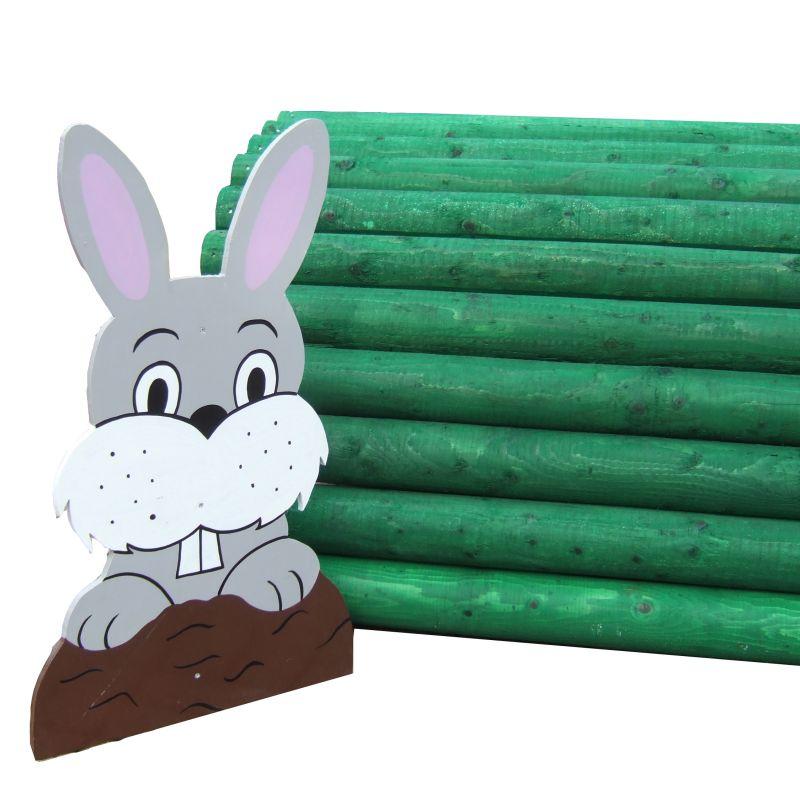 Character - Bunny Burrow