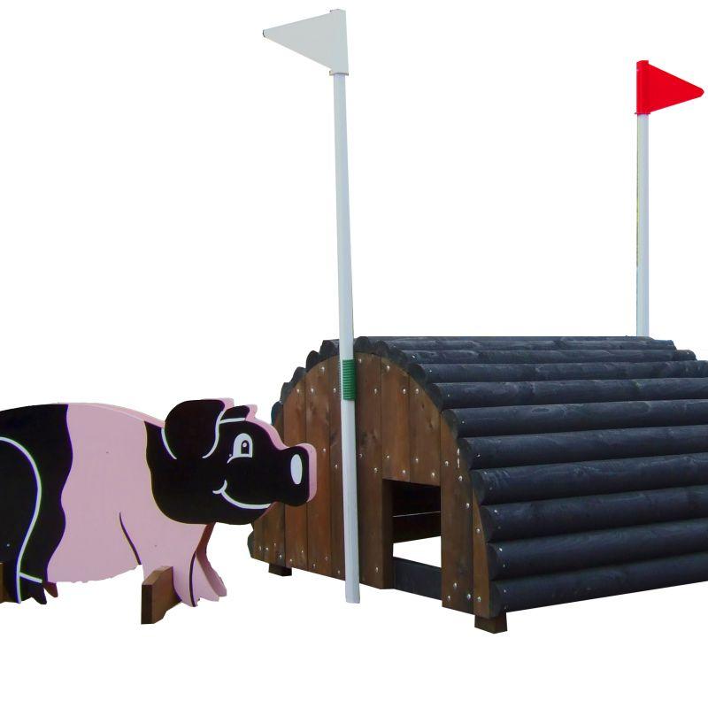 Pig Fillers