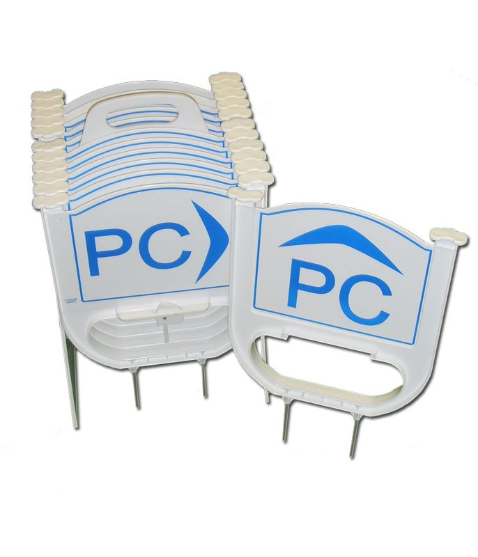 PC Sign Kit