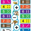 Math Mat Kit 01