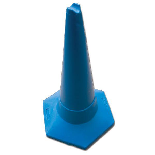750mm Cone