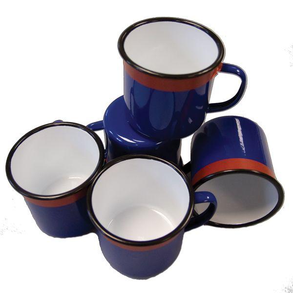 Mug Kit