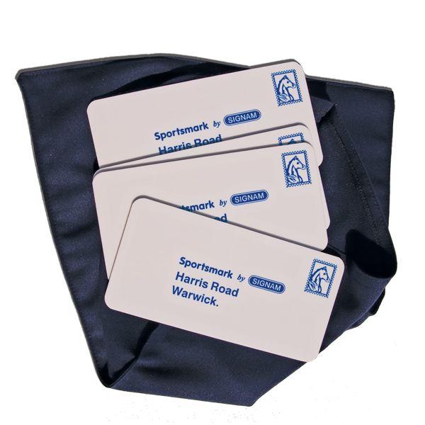 Postmans Kit