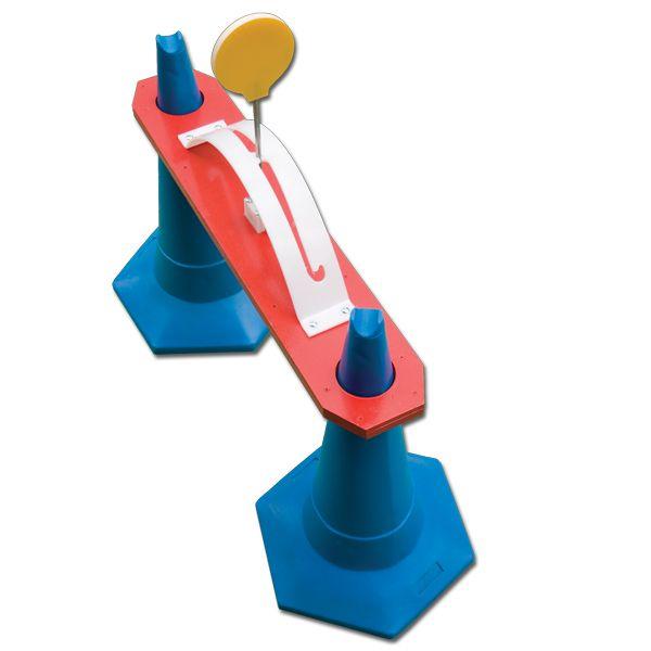 Jousting Practice Board