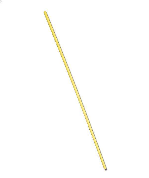 Uni  Stick