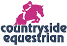 Countryside Equestrian Ltd