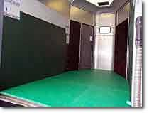 Equimat Trailer Matting