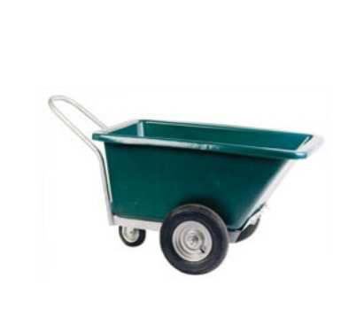 Triple Wheel Barrow