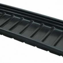 water trays