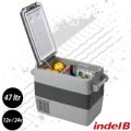 Indel B Travel Box Range