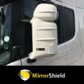 Scania Mirrorshield Video