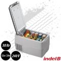 Indel B Travel Box Range Video