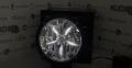 Strands Fritsla LED Driving Light, Spotlights & LED DRL's