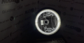 Strands Visby Halogen Driving Light, Spotlights & LED DRL's