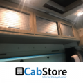 Cabstore Video
