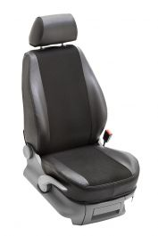 VW Amarok 10- Transport 3.0 Back Seat Cover