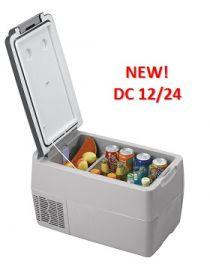 TB31 30 Litre Portable Compressor Refrigerator. 12/24v Fridge.