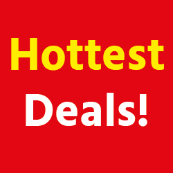 Our Hottest Deals. Truck Accessories at the best prices. Order online. Finance Available.
