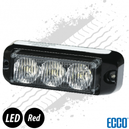 Kuda Directional LED (Red)