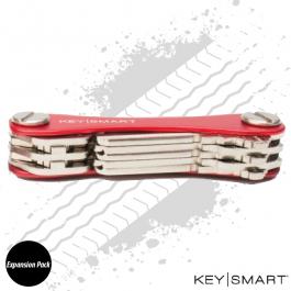 KeySmart 2.0 Expansion Pack 1 (8-14 Keys)