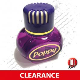 CLEARANCE Lavender Air Freshener - Liquid, Glass bottle, Diffuser