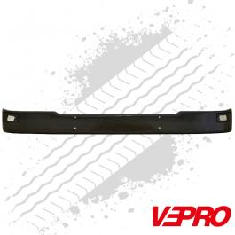 Iveco Eurocargo Standard Roof Sunvisor