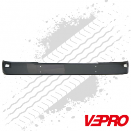 Iveco Eurotech Mid Roof Sunvisor