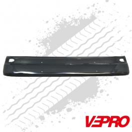 Iveco Stralis Active Day Cab Sunvisor