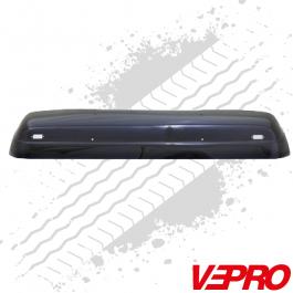 Mercedes Benz MK/SK Standard roof Sun visor
