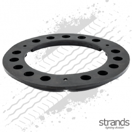 Strands Gasket for IZE LED 800600-800609