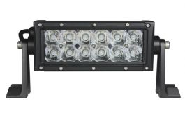Driving Light Bar (206mm), E-Approved LED, Driving Light