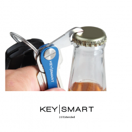 KeySmart 2.0 Bottle Opener Expansion