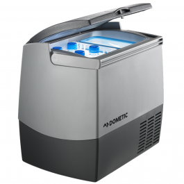 Dometic Coolfreeze CDF 18 Portable Fridge (18 Litres) 12/24v