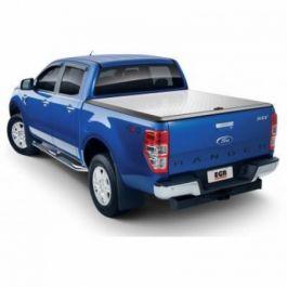 Ford Ranger 2011 Onwards - Buck/Tonneau Cover