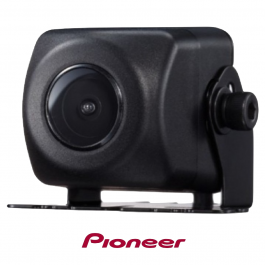 Pioneer High Resolution Rear Camera - 10 Meter Cable