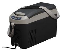 15 Litre Portable Compressor Fridge 12v/24v