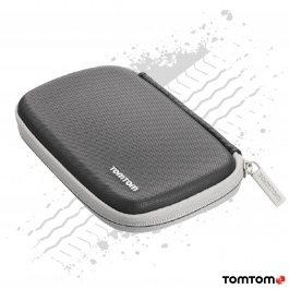 "TomTom Protective Case for 6"" Sat Nav's"