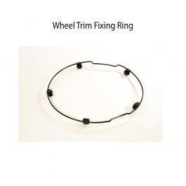 Wheel Trim Fixing Ring