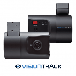 VisionTrack VT2000 Forward Facing Full HD Connected Camera With 32GB SD Card