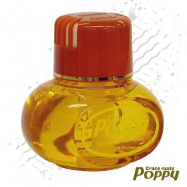 Genuine Grace Mate Poppy Air Freshener - Citrus