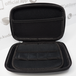 "6"" Hard Case Suitable For The TOMTOM 6250"