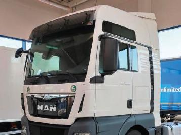 MAN / ERF Sun Visors, Truck Sunvisors, Van Sunvisors, Made from High Quality Acrylic.